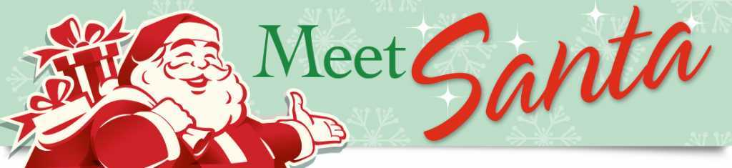Santa_Web_Headers_meet