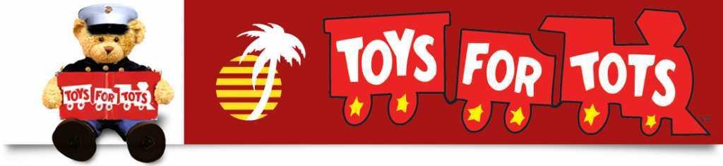 ToysTots_Web_Header1