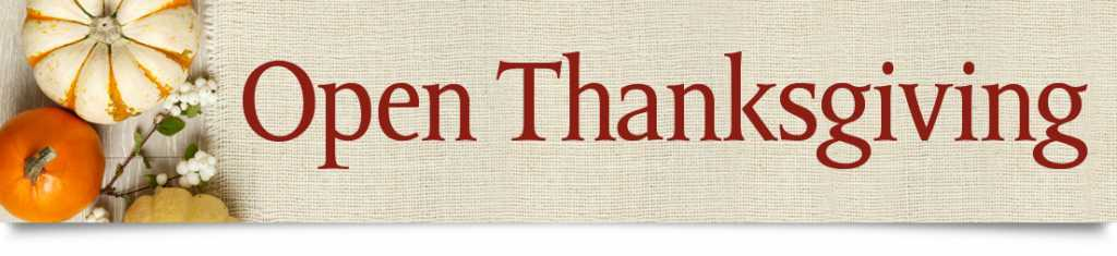 Thanksgiving_Web_Header